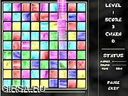 Флеш игра онлайн Матч 3 Гармония / Match 3 Harmony