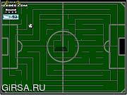 Флеш игра онлайн Игра Лабиринта - Игра 16