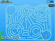 Флеш игра онлайн Maze Game - Game Play 21