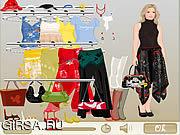 Флеш игра онлайн Запомните обмундирование / Memorize the Outfit