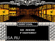 Might and Magic (NES version)