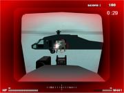 Флеш игра онлайн Modern War