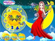 Игра Moon Princess
