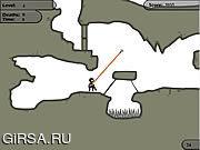Игра Advanced Ninja