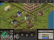 Флеш игра онлайн ООО