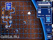 Флеш игра онлайн Орео Экстремальный Крем / Oreo Extreme Creme