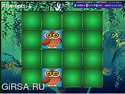 Флеш игра онлайн Пара Mania - Мультфильм Существа 3 / Pair Mania - Cartoon Creatures 3