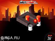 Флеш игра онлайн Plumma / Plumma