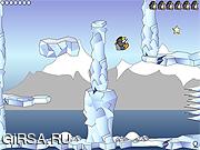 Игра Polar Rescue