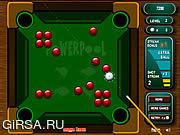 Флеш игра онлайн 2