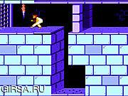 Игра Prince of Persia Game