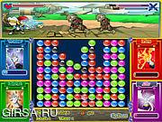 Флеш игра онлайн Puzzle Prince