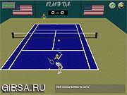 Racket Madness