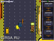 Флеш игра онлайн Раджу Метр 2 / Raju Meter 2