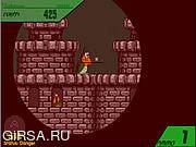 Флеш игра онлайн The Rambo Bros