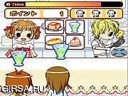 Флеш игра онлайн Вспомните заказ