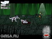 Флеш игра онлайн - Обмылок Потерял Наследие / Remnant - Lost Legacy