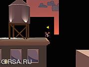 Флеш игра онлайн Респаун