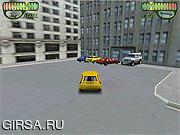 Флеш игра онлайн FFX Runner