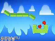 Флеш игра онлайн Sandy And Ivy