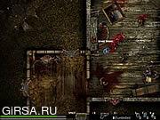 Игра SAS - Zombie Assault 3