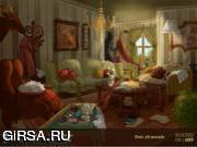 Флеш игра онлайн Шерлок Холмс: Главна воспоминаний