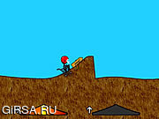 Флеш игра онлайн Настоящий герой 3