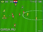 Флеш игра онлайн Играй в пасс 2007