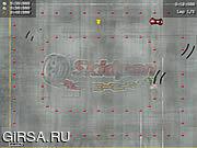 Флеш игра онлайн В поисках медалей