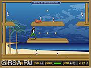 Игра Smokey Beach