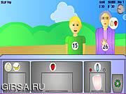 Флеш игра онлайн Создатель Smoothie / Smoothie Maker