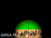 Флеш игра онлайн Снайпер Убийца - Quickshot / Sniper Assassin - Quickshot
