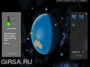 Игра Space Age