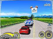 Флеш игра онлайн Съемка скорости / Speed Shot