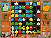 Флеш игра онлайн Совпадающие иконки - Пряности