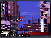 Флеш игра онлайн Человек-Паук 3 Фото Охота