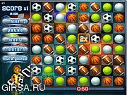 Игра Sport Match