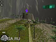 Флеш игра онлайн Ангелы Эскадры / Squadron Angels