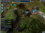 Флеш игра онлайн Стальные Легионы