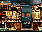 Флеш игра онлайн Герои ударного отряда 2