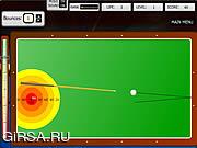 Флеш игра онлайн ударить его 2 / Strike it 2