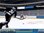 Флеш игра онлайн ЮНИТИ 3Д