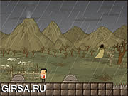 Флеш игра онлайн Суспенс 2 / Suspense 2