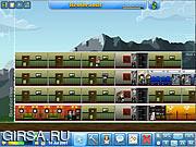 Флеш игра онлайн Специфический отель
