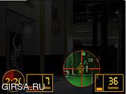 Флеш игра онлайн Всход вне