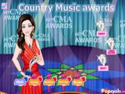 Флеш игра онлайн Сквер Томсона / Thompson Square at Country Music awards