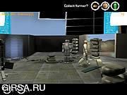 Флеш игра онлайн Эпизод 5 Thorenzitha