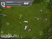 Игра Modifighters - Blast Attack