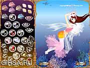 Флеш игра онлайн Фея 7 / Fairy 7