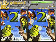 Флеш игра онлайн Кино Gimme 5